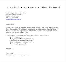 academic paper format cover paper template oyle kalakaari co