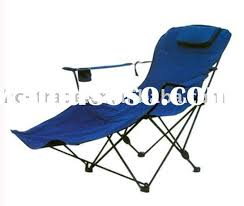 folding chaise lounge. Awesome Folding Chaise Lounge Chair Full Furnishings