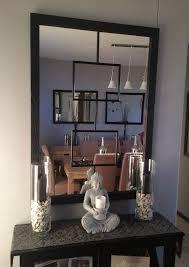 diy designer furniture. Simple Furniture Introduction DIY Designer Mirror Inside Diy Furniture