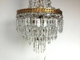 full size of happy antique bronze 185 inch round crystal chandelier copper grove rockwood 6 light
