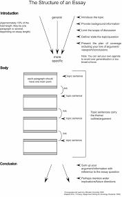 argumentative essay structure argumentative essay structure examples chris ackerman