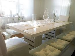 modern shabby chic furniture. shabby chic dining sets contemporarydiningroom modern furniture l