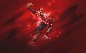 miami heat wallpaper lebron james 2560x1600 miami red basketball lebron james heat