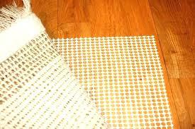 best rug pads do damage hardwood floors for large trafficmaster pad home depot