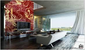 deco office. Home Deco Office Deco. Art House Design Bedroom Designs Modern Interior Ideas Photos
