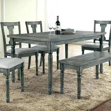 wooden round dining table distressed gray dining table distressed gray dining table impressive dining table inspiration