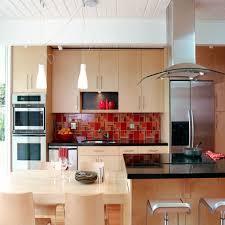 Chipboard Kitchen Cabinets Kitchen Design Inmyinterior