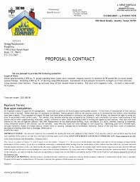 free printable bid proposal forms sample certificate of acceptance of project new printable blank bid