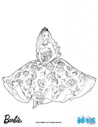 Small Picture Barbie Coloring Games Coloring Coloring Pages