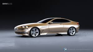 2018 bmw 8 series gran coupe. interesting gran bmw 8 series rendering tribute 17 750x422 for 2018 bmw series gran coupe