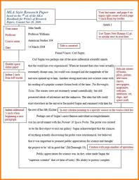 Endnotes Mla Examples Essay Essays Hub How To Write An In Format