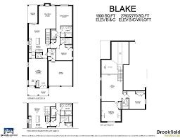 original floor plans for my house premium find house plans decoration find floor plans by address