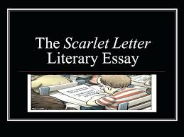 scarlet letter characters the scarlet letter character trait  scarlet letter characters the scarlet letter character analysis in the scarlet letter character analysis scarlet letter scarlet letter