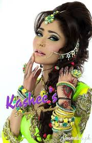 2016 dailymotion mugeek beauty parlour bridal makeup charges 2017 saubhaya makeup bride enement makeup by kashee s photos