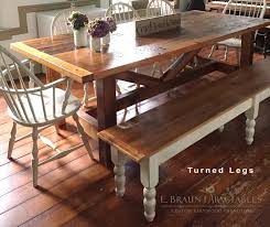 amish dining room furniture lancaster pa. reclaimed barn wood benches, handcrafted in the heart of amish country, lancaster county, pa. braun farm tables and furniture, makers custom handcrafte. dining room furniture pa n