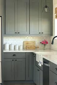 kitchen cabinet door resurfacing kitchen cabinet door resurfacing homey idea refacing kitchen cabinets reface cabinet doors