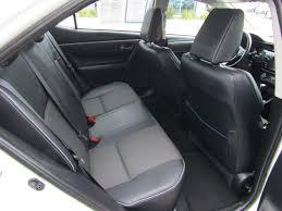 Used Toyota for Sale - Asa Auto Plaza