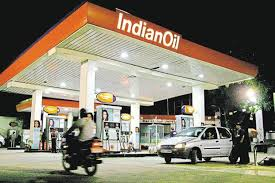 Indian Oil Share Price Chart Indian Oil Hp And Bps Plan To Open 80 000 Petrol Pumps