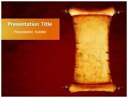Ancient History Ppt Powerpoints Templates History