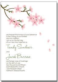 Modern Wedding Invitations For You Wedding Invitations