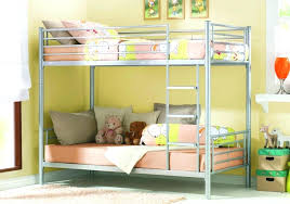 Cartoon Bunk Bed Good Bedroom Ideas With Classy Bed And Other