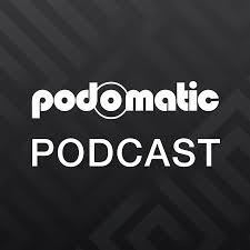 Orbital's podcast