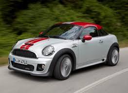 new mini car releasemini  Crazy for cars