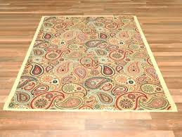 rubber back rugs backed area amazing latex backing washable regarding impressive