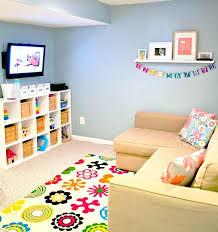 kids playroom rug play room image of nice rugs in ideas 10