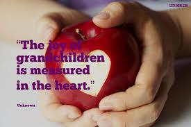 Grandson Quotes Mesmerizing Grandchildren Quotes