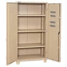 Cabinets Storage Kennedy Storage Cabinet 10350TX 39 14quotW x