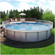 above ground pool walmart. Wonderful Above Above Ground Pool Liners Clearance Elegant Backyard Swimming Pools Walmart  Oval Intended D