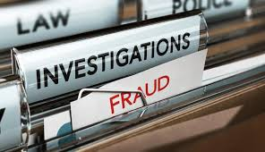 Nc department of insurance, raleigh, nc. N C Information System Advances Insurance Fraud Investigations