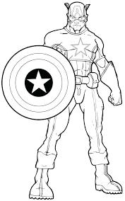free hulk coloring pages printable color page medium incredi