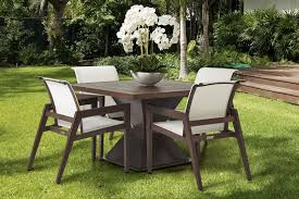 Outdoor Furniture Stores Stuart Fl