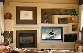 Small Picture Media Wall Design Absurd Best 25 Tv Wall Design Ideas On Pinterest