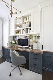 home office craft room ideas. Beautiful Craft Cool Home Office Craft Room Reveal Home Office Space Supply  Storage Intended Office Craft Room Ideas E