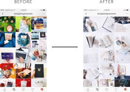 16 irresistible IG Theme Ideas you'll want to copy ASAP | Jumper Media