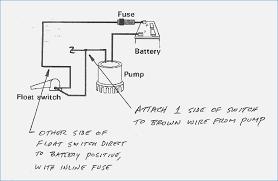 attwood bilge pump wiring diagram wiring diagram attwood bilge pump installationattwood bilge pump wiring diagram 12