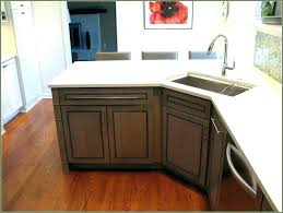 33 inch sink kitchen sink for inch cabinet kitchen definition corner sink base cabinet fl size 33 inch sink inch kitchen