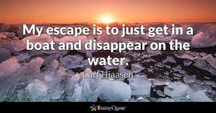 Escape Quotes Extraordinary Escape Quotes BrainyQuote