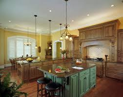 Designing A New Kitchen Layout DECORATING IDEAS