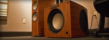 where to place a subwoofer 3 tips klipsch where to place your subwoofer