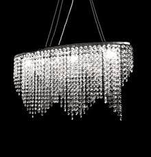 modern crystal pendant lighting. Modern Crystal Chandelier,Linear Suspension,Crystal Chandelier,Dining Room Chandelier,Island Lighting Pendant A