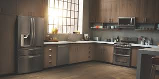 Macys Kitchen Appliances My Blog My Wordpress Blog
