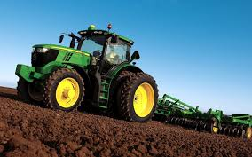this john deere 1026r tractor wallpaper is the perfect definition of utility if you do cs around the property or ranch like this one on a regular basis