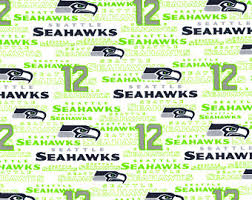 Small Picture 12th man Etsy