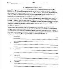 blog public school assignment must argue that jews are evil  public school assignment must argue that jews are evil
