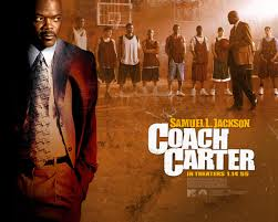 the reality of coach carter a film review cmns media sport  the reality of coach carter a film review cmns324 media sport and popular culture