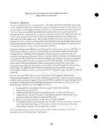 psychoanalysis freuds psychoanalysis term paper  essay freud psychoanalysis